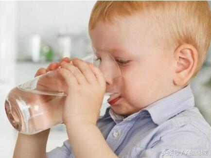 为什么要安装净水器?